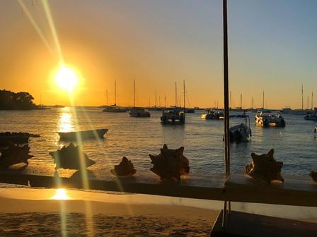 Karibikkreuzfahrt 2020: Karibikfeeling in Bayahibe