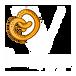 EAFEA468-7AE0-420B-87F1-0938922B4421.PNG
