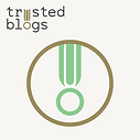 Mitglied bei trusted blogs