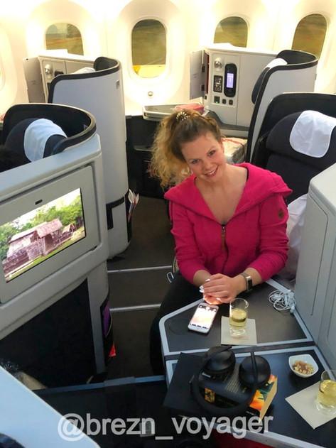 Karibikkreuzfahrt 2020: Die Anreise