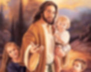 jesus w children.jpg