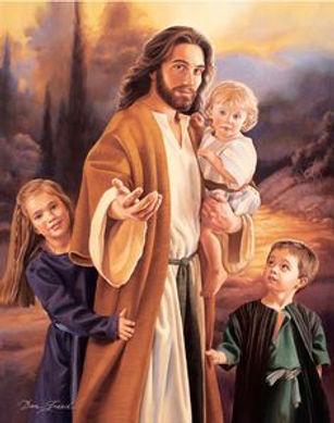 jesus w children.jpg