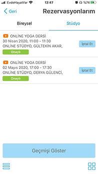 WhatsApp Image 2020-04-27 at 13.47.22 (2