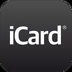 iCard. karekodlu geçiş