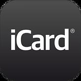 icard logo yeni.png