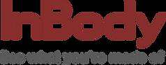 InBody Logo