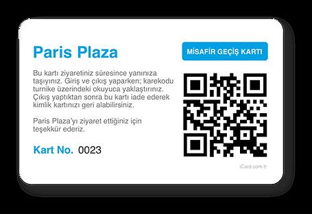 bilet 2.png