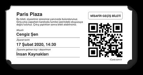 bilet 1.png