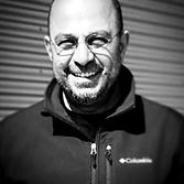 Barlas Pehlivan
