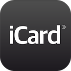 icard logo yeni_edited.png