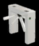 GymPro Turnikeli Geçiş Kontrol Sistemleri