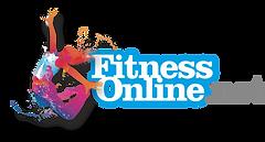 Fitnessonline_logo.png