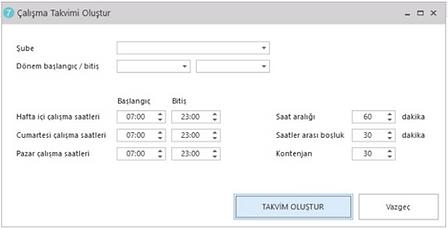 Screen Shot 2020-05-30 at 17.07.39.png