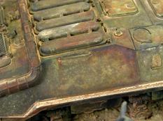 BTR OX_GGG_11.png