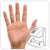 iCard El okuyucu entegrasyonu