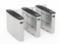 GymPro Geçiş Kontrol Sistemleri