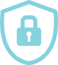 it-security-icon-1_edited.png