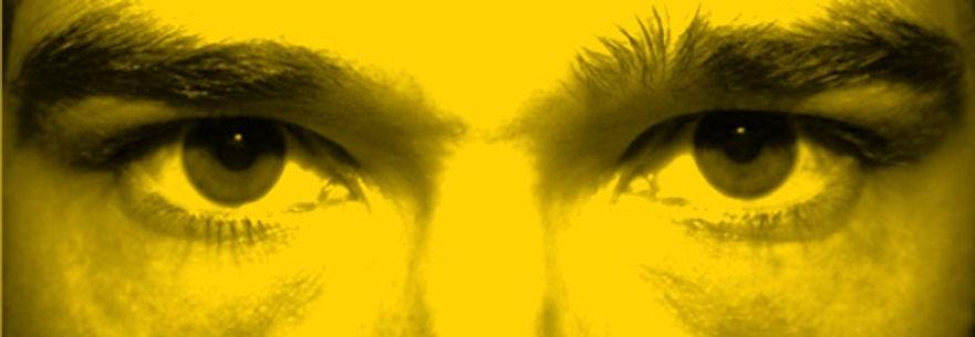 Argedan eyes