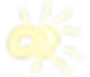 CLP Sun high res_4x.png