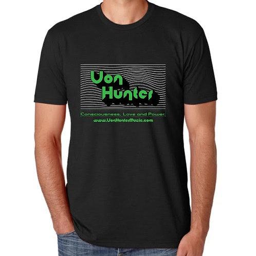 Von Hunter T-Shirt