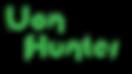 VH Logo 3d_4x.png