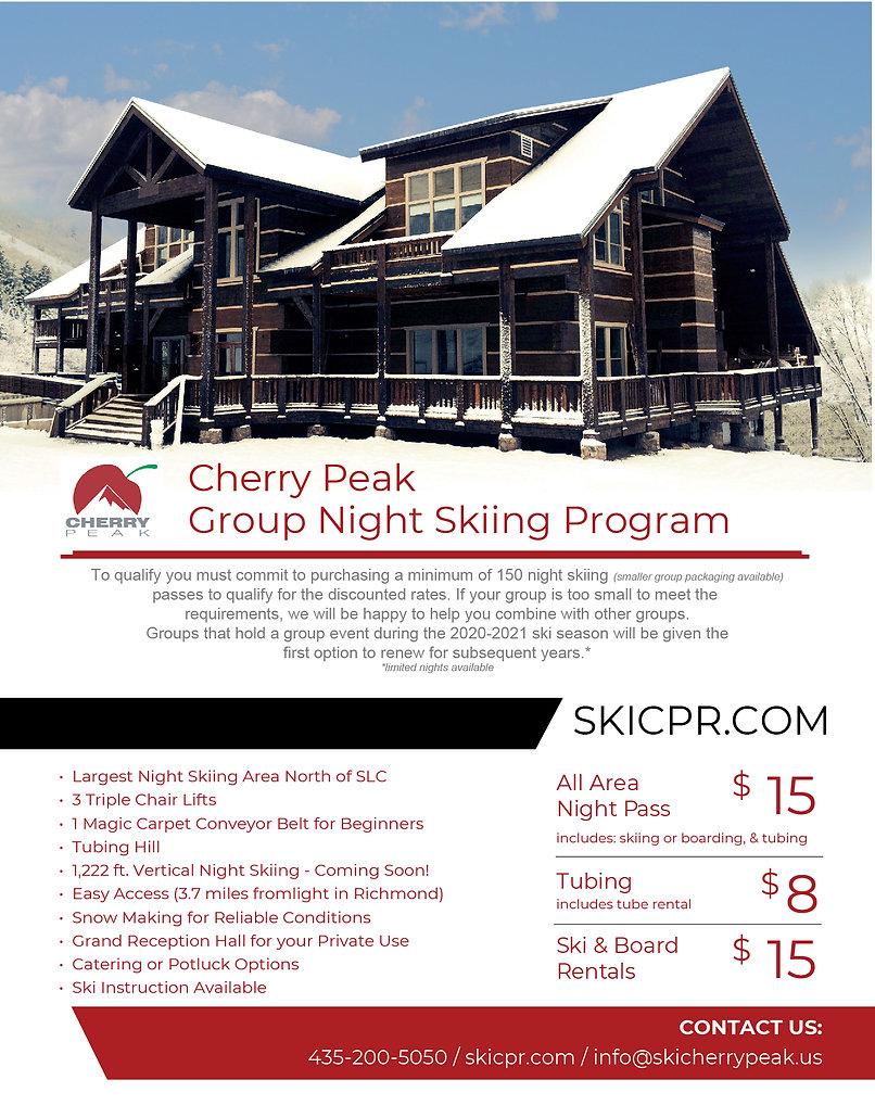 186646 - Night Skiing Flyer PRINT-01.jpg