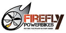 Firefly Powerbikes Logo-03.png