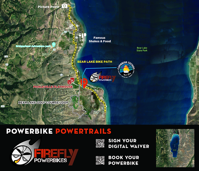 Map Bear Lake with Firefly Powerbikes and Caribbean Custard.png