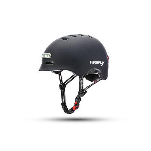 Firefly Helmet for Biking or Action Sports
