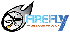Poweray Logo.png
