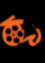 Babylon Skymedia official Logo