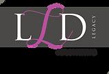 LLD_Logo(Legacy).png
