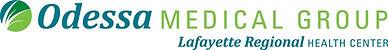 odessa medical group.docx.jpg