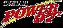 KPOW Logo.png