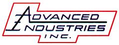 Advanced Industries Inc..BMP