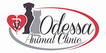 Odessa Animal Clinic 12-2019_logo.jpeg