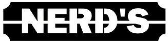 Nerds Logo Black.jpg