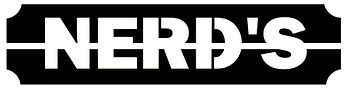 Nerds Logo Black.jpg