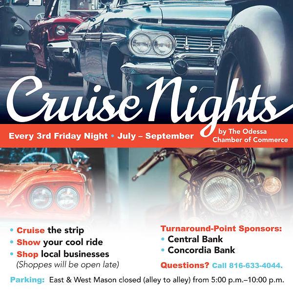 CruiseNights.jpg