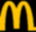 Odessa McDonald's.png