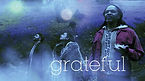 Grateful-Video-Cover.jpg