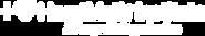 hmi-logo-01-02.png
