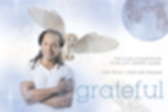 Grateful-Insert-Card-front.jpg