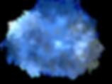 nebula_fractal_by_deviant_dentex.png