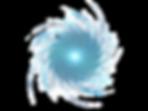 fractal-2038085_960_720.png