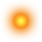 sun_PNG13434.png
