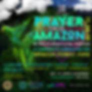 IAL_Amazon Prayer_IG_Flyer-1130.jpg