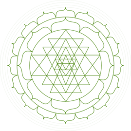 shri-yantra-black-and-white-md.png