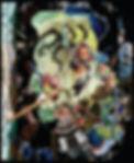 ayahuasca-mag-chester-art-WEB-838x1024.j