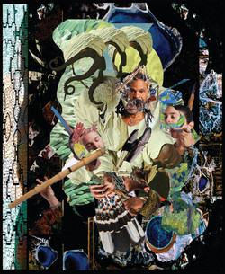 ayahuasca-mag-chester-art-WEB-838x1024
